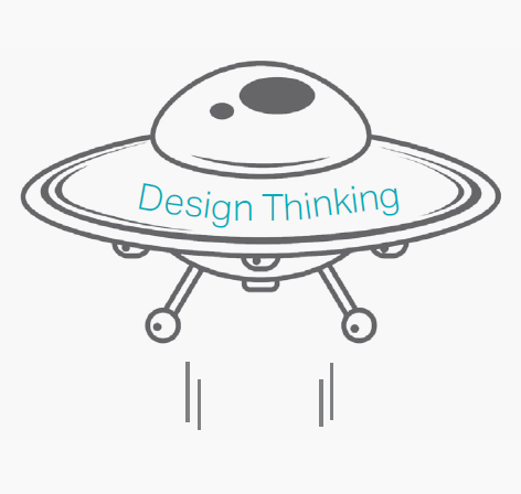 newsletter_design_thinking_feature