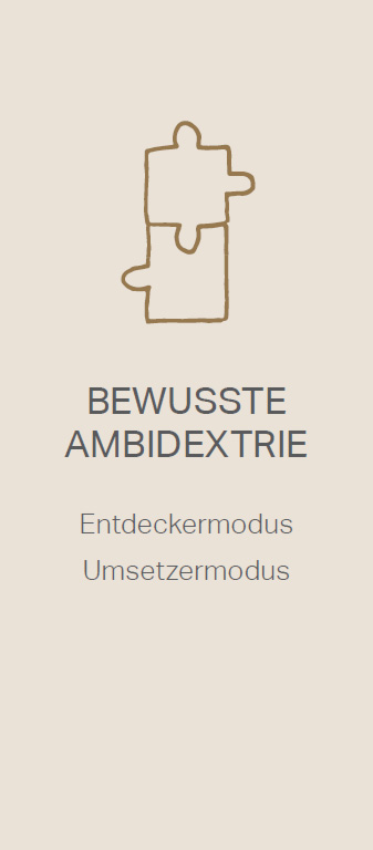 insight_agilereOrganisation_ambidextrie