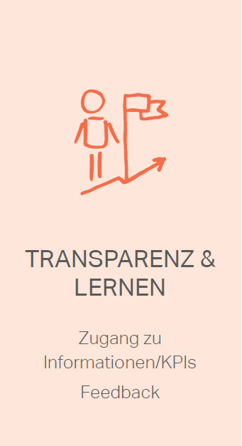 insight_agilereOrganisation_transparenz