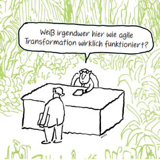 seminar_agile_transformation_DE_lab_feature