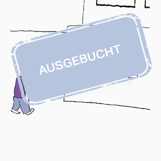 seminar_effectuation_ausgebucht_feature