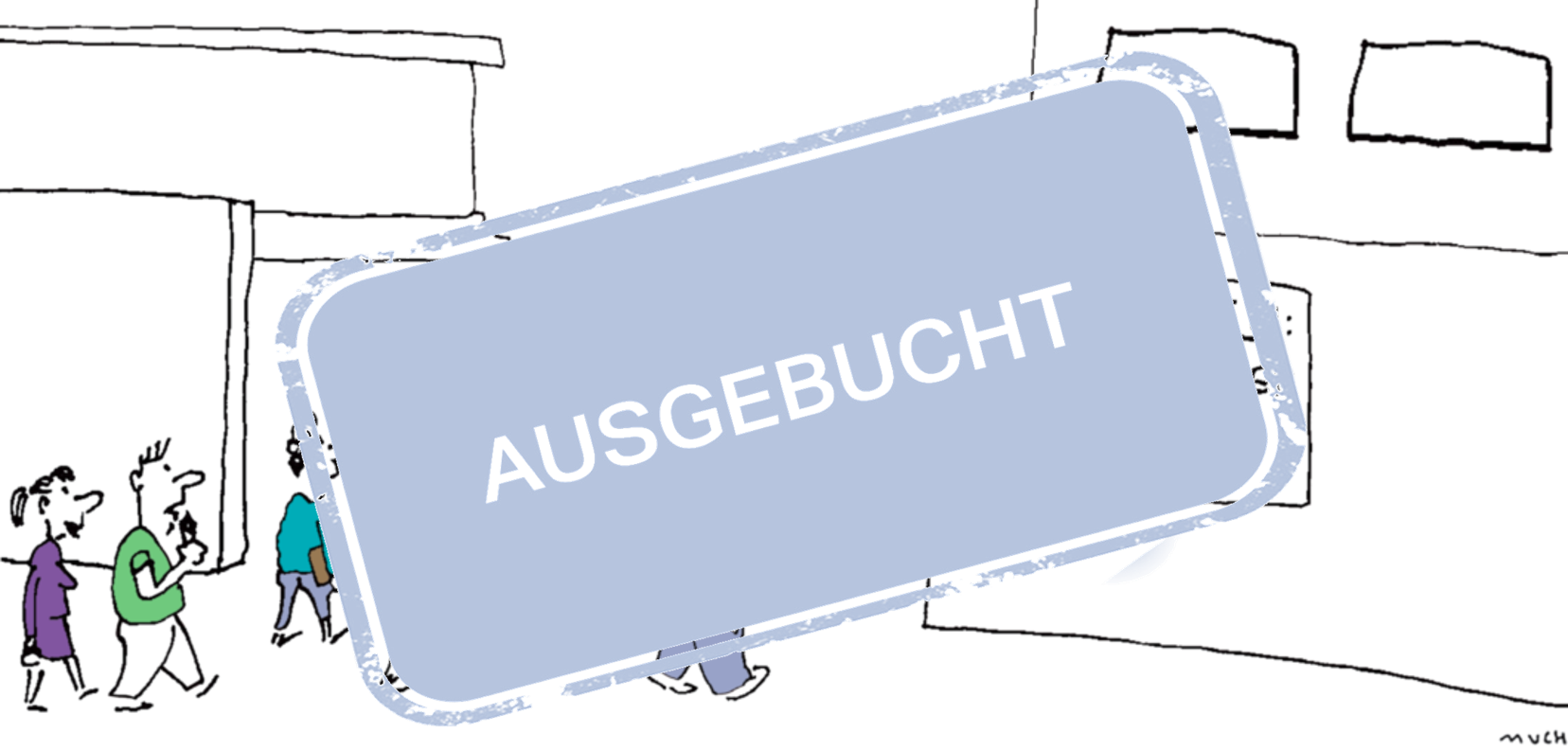 seminar_effectuation_ausgebucht_header