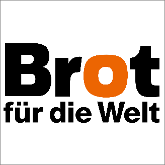 reference_brot_fuer_die_welt_feature