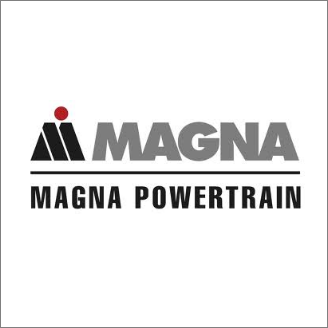 reference_magna_powertrain_feature