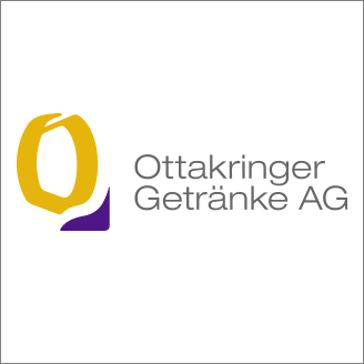 reference_ottakringer_getraenke_ag_feature