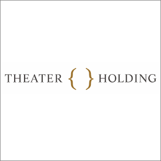 reference_theater_holding_graz_feature