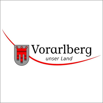 reference_vorarlberger_Landesverwaltung_feature