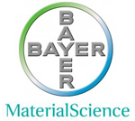 reference_bayer_materialscience_header