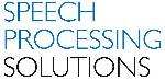 reference_speech_processing_solutions_header